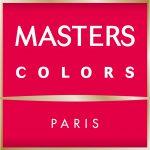 LOGO MASTERS COLORS_Q